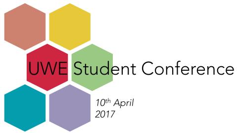 uwe-student-conference-logo